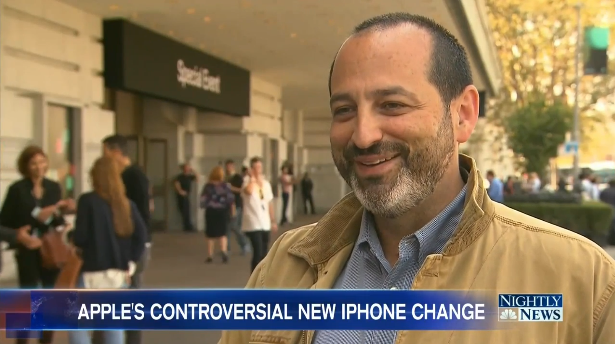 nbc-news_apple