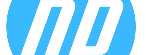 HP-Corp-Logo