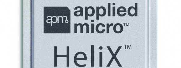 helix-chip-2