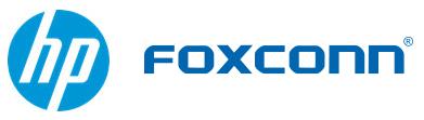HP Foxconn