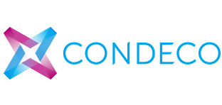 Condeco Software Logo