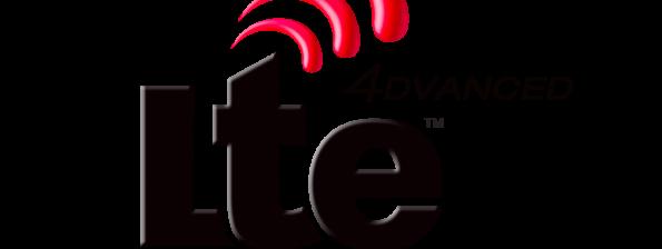 LTE-Advanced-Logo-RGB-XL-1940x1577