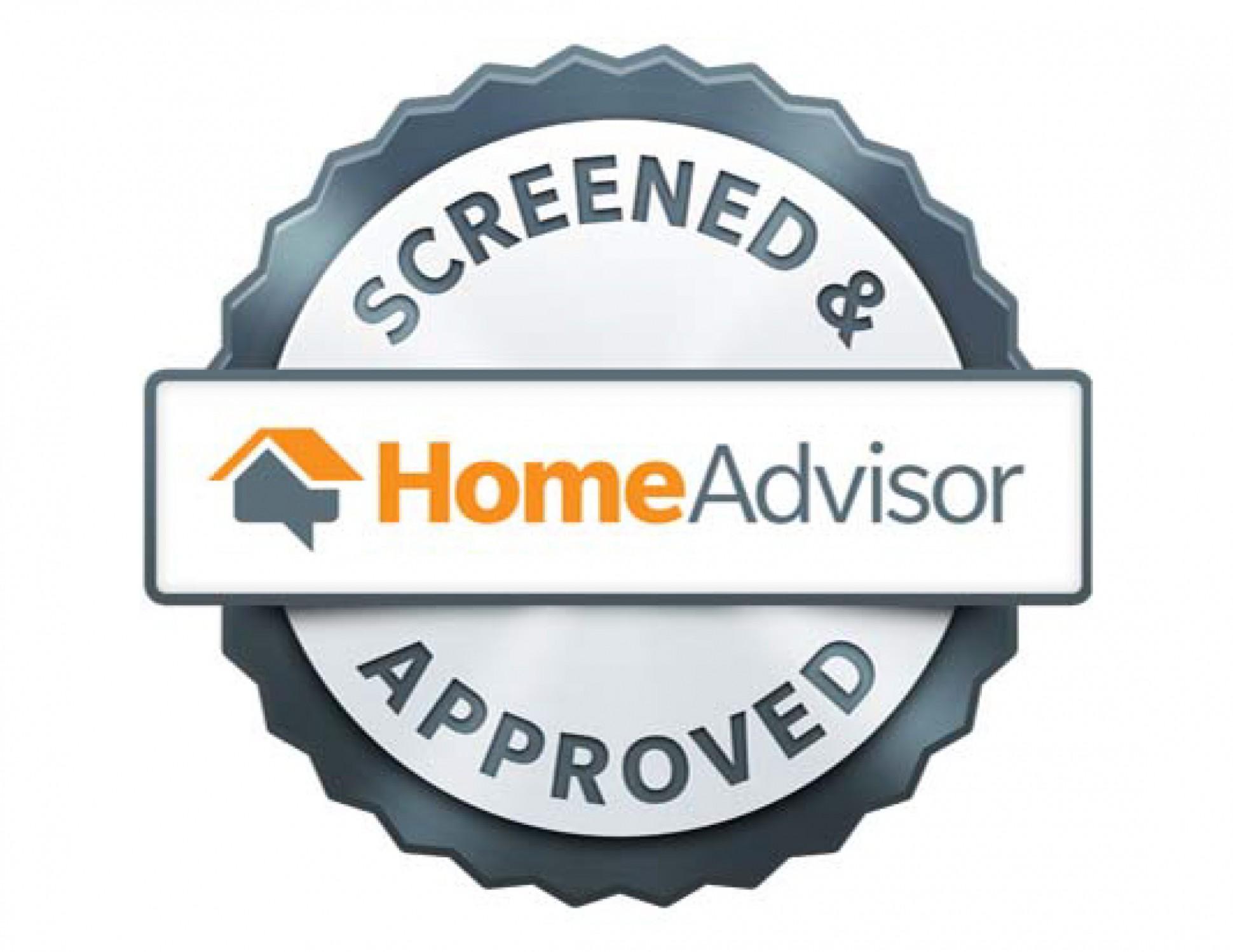 Home Advisor Elite Service Transparent