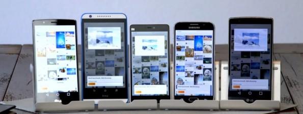 SmartphoneBenchmarking-1024x547