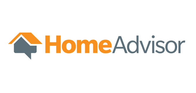 Lac s homeadvisor is one to watch in the growing humans for Home advisor