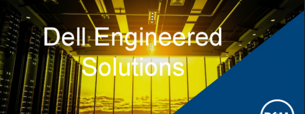 Dell Engineered Solutions
