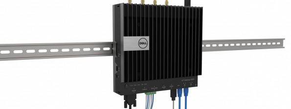 Dell-gateway-1940x1090