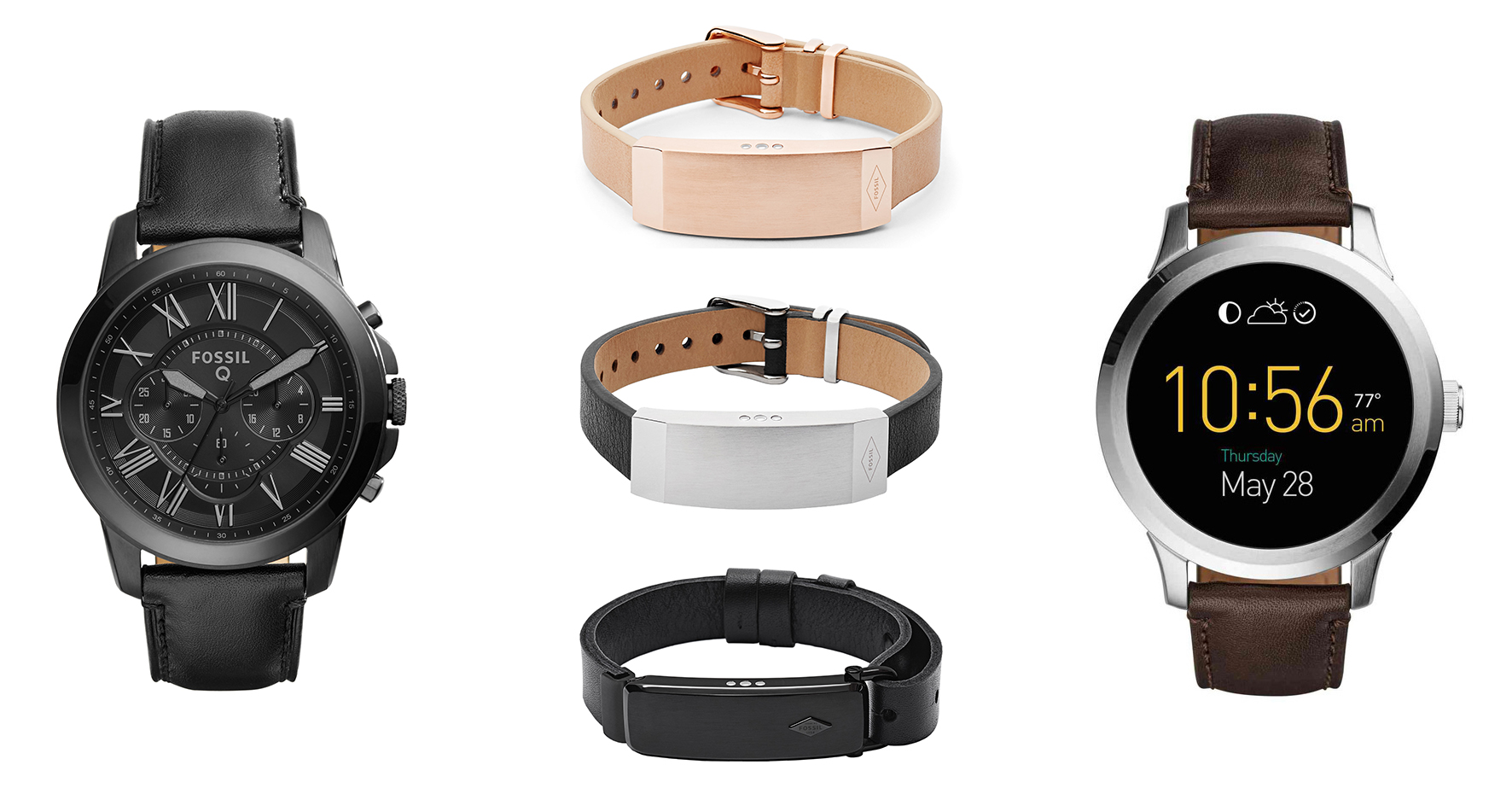 business insider companies right now hottest pebble in wearable smart watch watches technology tech
