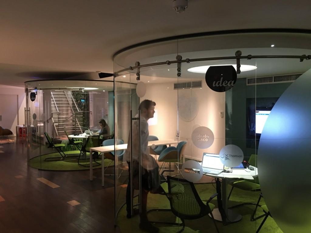 office-2-1200x900