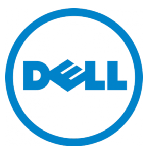dell research paper Its foreign market entry has been easy owing to an enlargement in its customer base and via acquisitions from the time of its inception apart from desktops a.