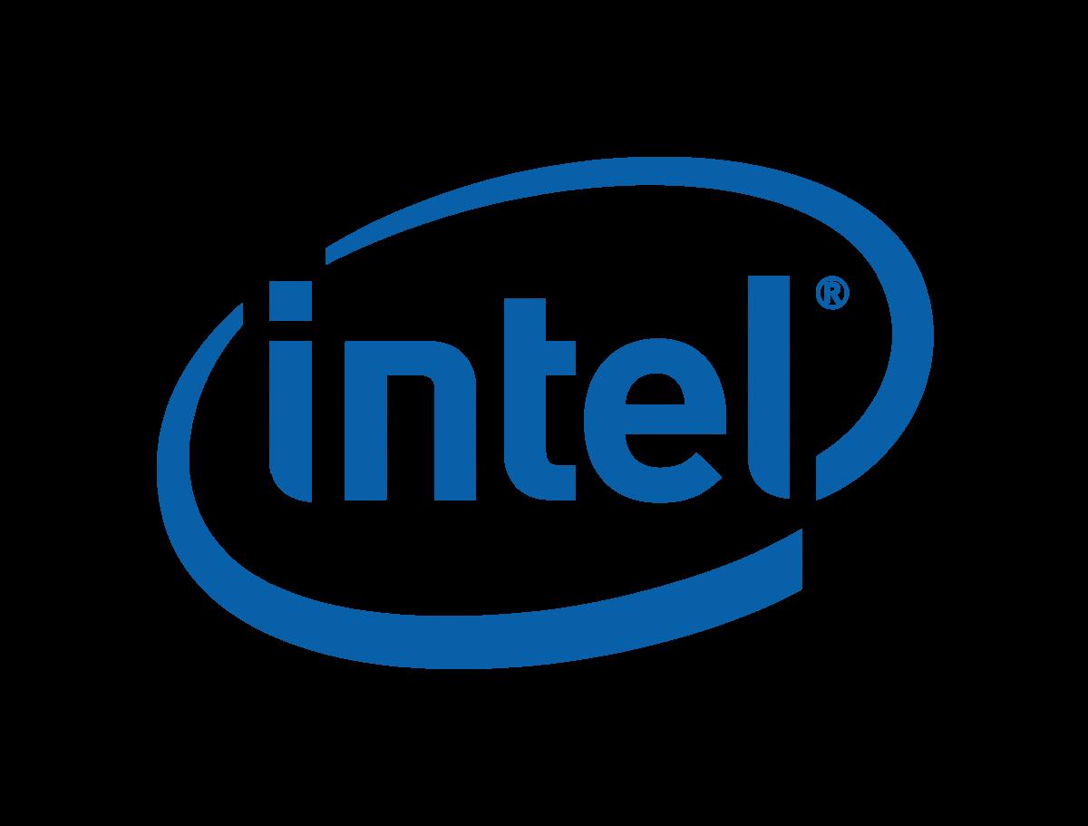 Intel-Logo-1200x911
