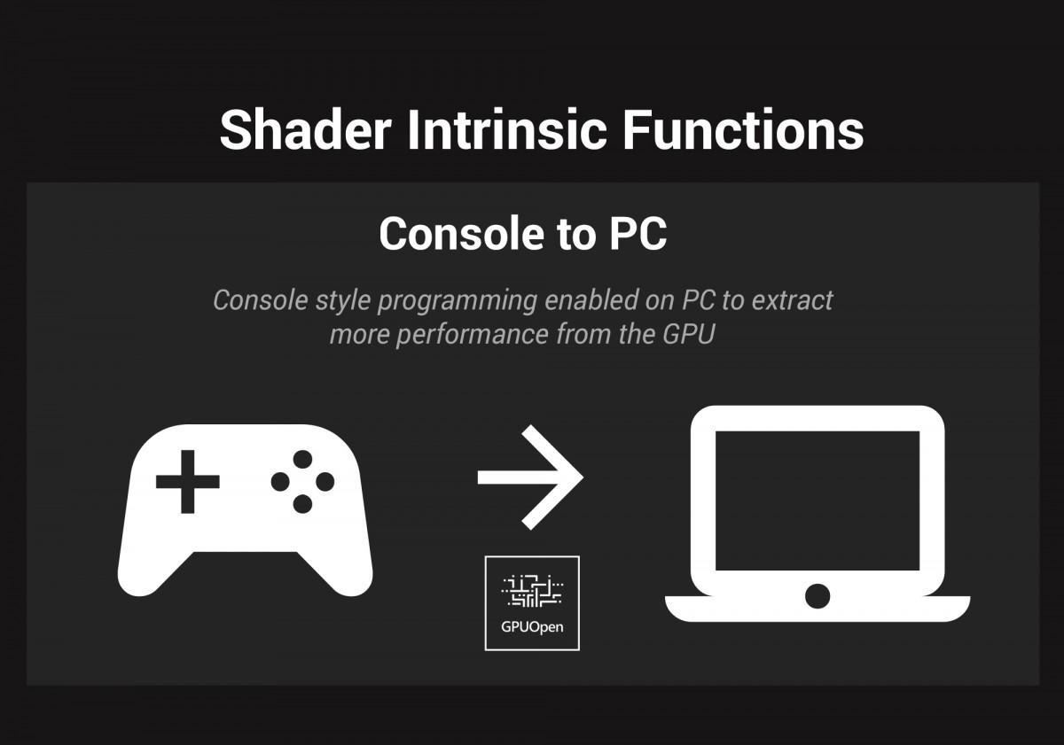 shader1-1200x841