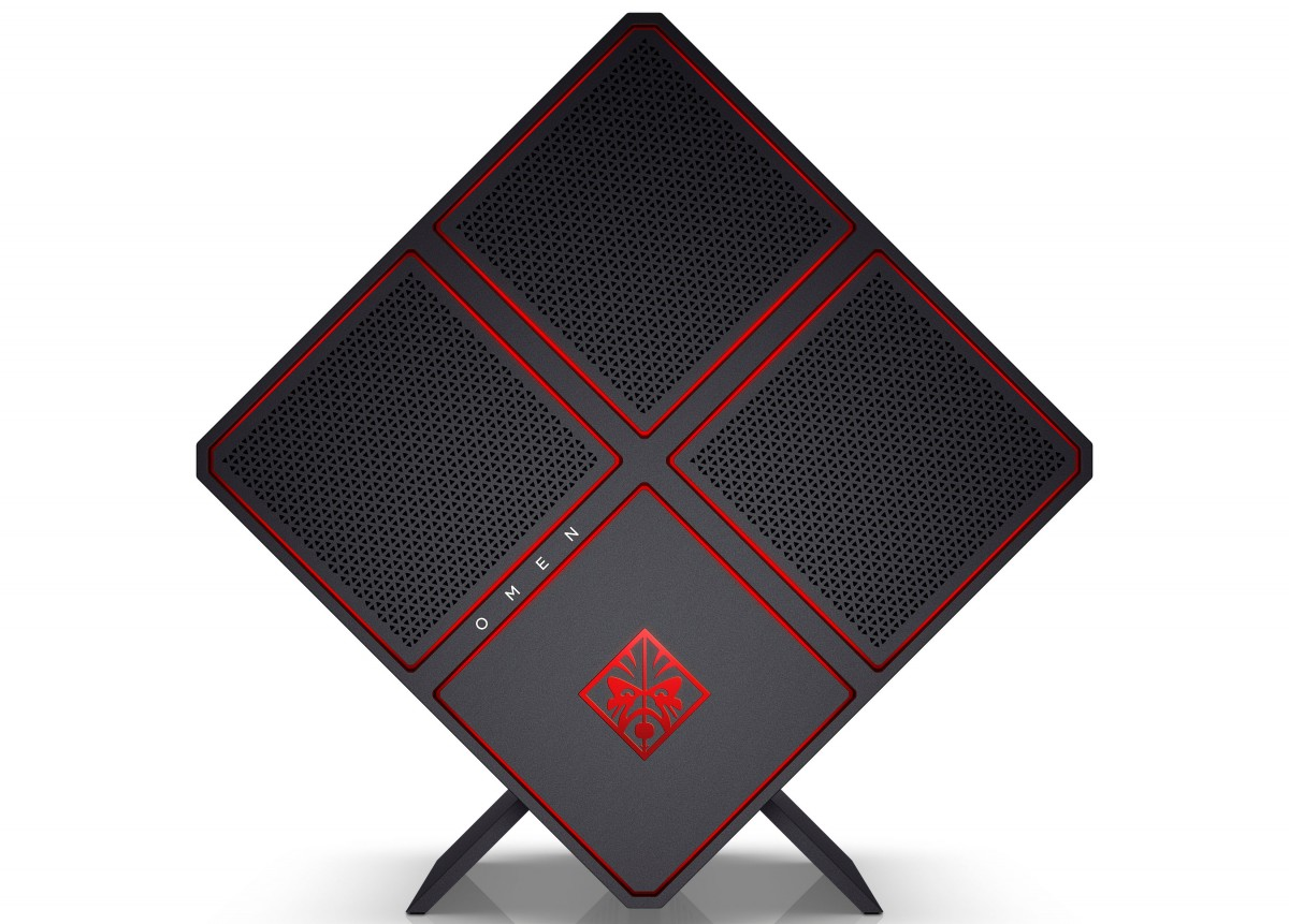 hp-omen-title-image-1200x861