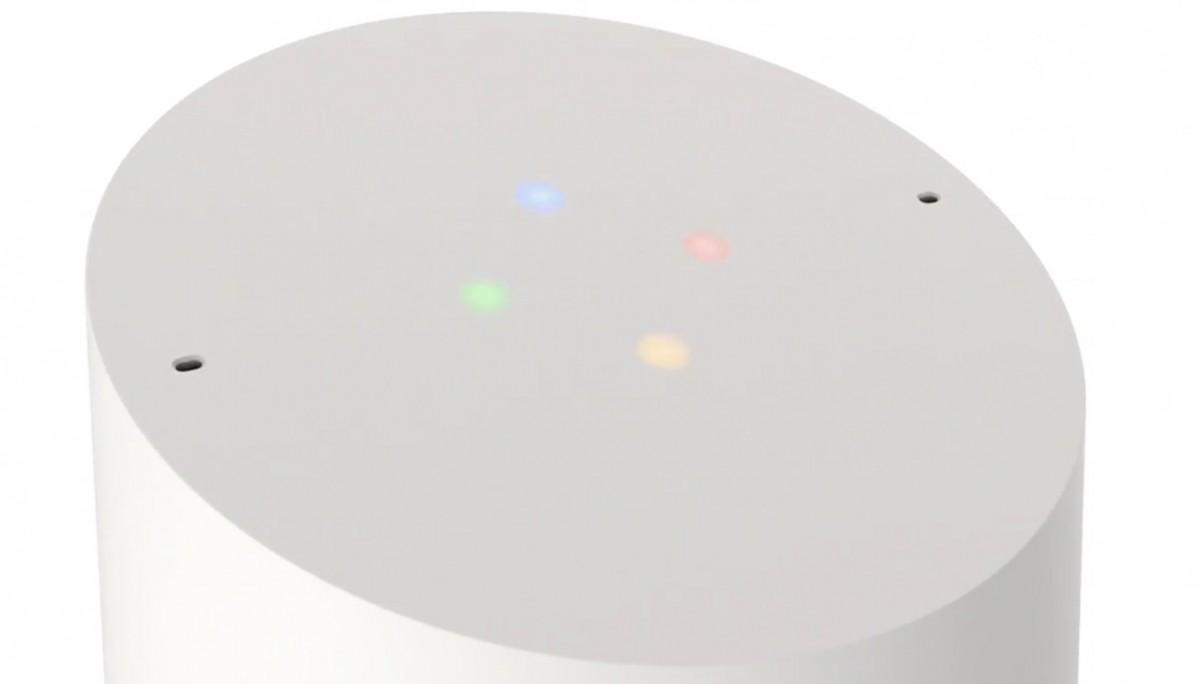 goog-home-1200x684