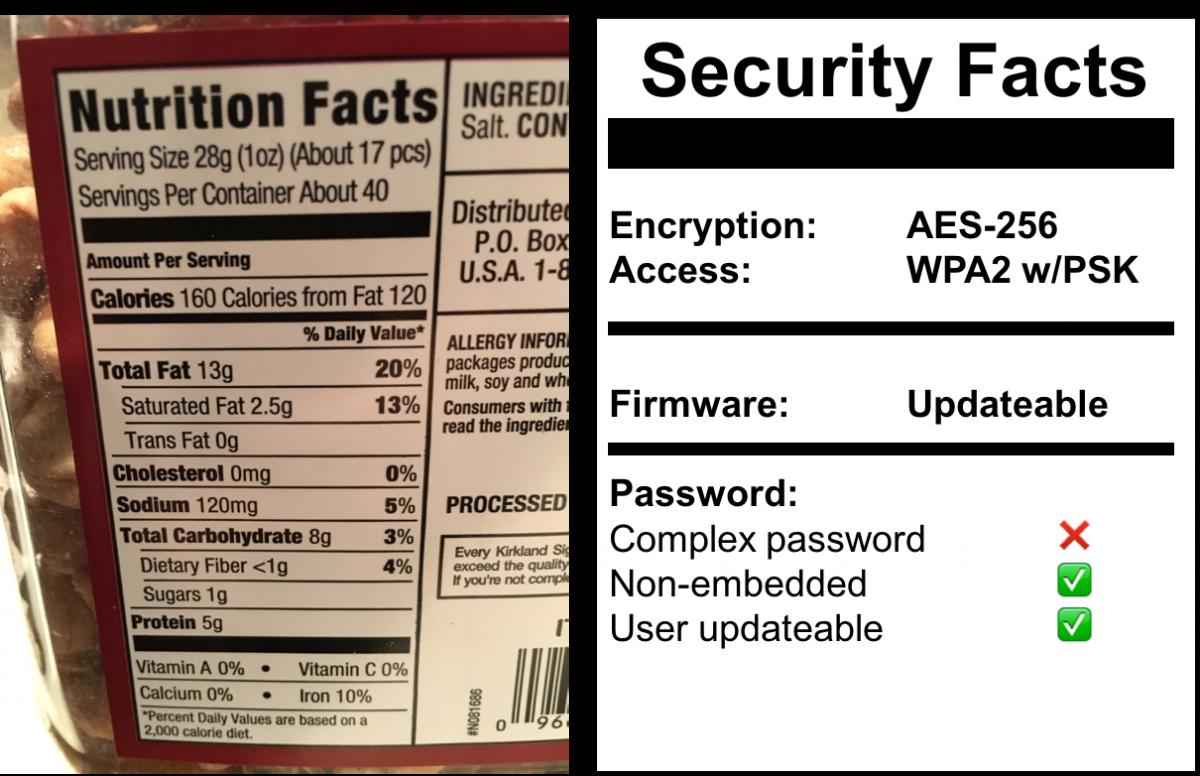 security-rda-1200x776