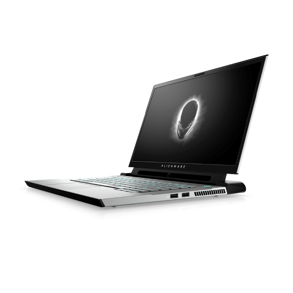 Dell Methodically Improves XPS, Alienware, Precision And